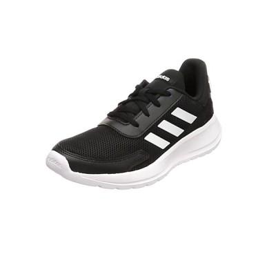 adidas 01_TENSAURRUNK (EG4128) [色 : コアBLK/フットウェア] [サイズ : 230]