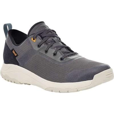 テバ メンズ ブーツ・レインブーツ シューズ Teva Men's Gateway Low Shoe