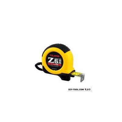 TJMデザイン(タジマ) Zコンベ−255.5mメートル目盛 ZC25-55CB 1