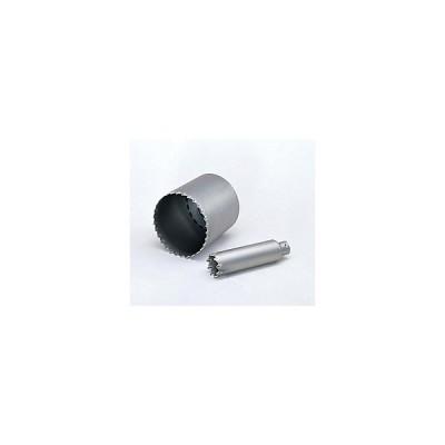 BOSCH ボッシュ 振動コア カッター 35mm PSI-035C                            6250