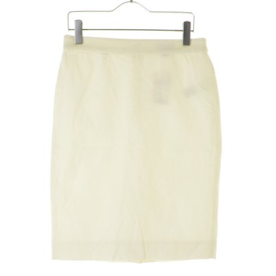 J CREW / ジェイクルー ストレッチタイト スカート