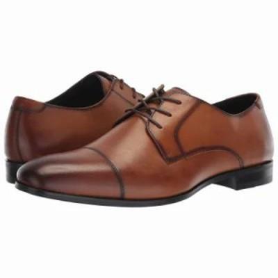 アルド 革靴・ビジネスシューズ Astoven Cognac