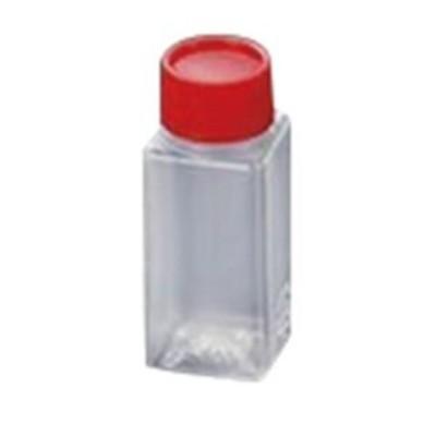 まとめ買い 中央化学 タレビン 角小(D)1パック(100個)【×20セット】 【同梱不可】【代引不可】[▲][TP]