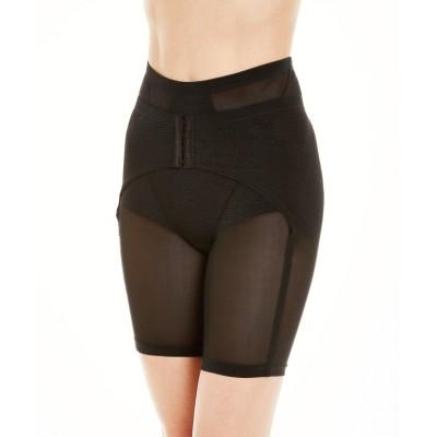 骨盤調整パンツ(L) サポート・シェイプショーツ, Panties