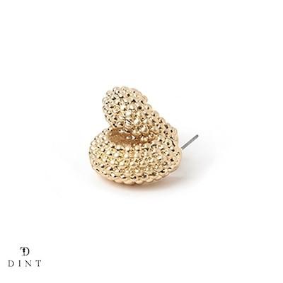 DINT_AJ-4986 イヤリング
