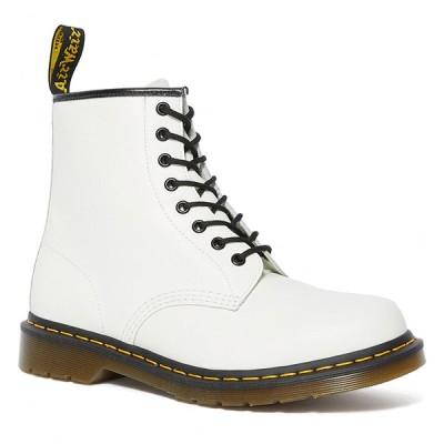 ドクターマーチン Dr.Martens 1460 8ホールブーツ 8 EYE BOOT シューズ 靴 11822100 レディース 国内正規品