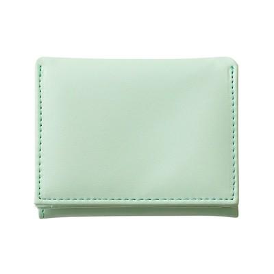 UNiCASE / Monique ミニウォレット WOMEN 財布/小物 > 財布
