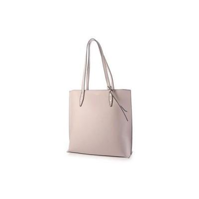 サミールナスリ SMIR NASLI  Sophisticate Bag (ピンク)