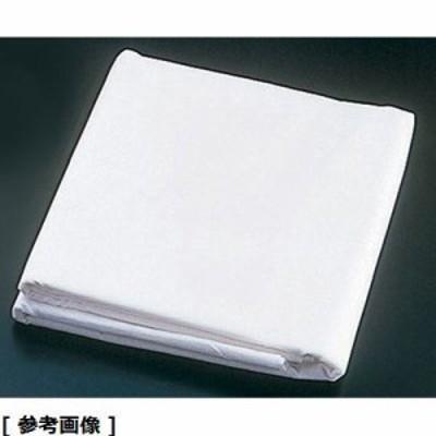 TKG (Total Kitchen Goods) BKV01 寒冷沙(綿100%)110?p×10m