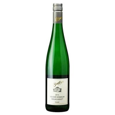 白ワイン トーマス バルテンヴェレナー ゾンネンウーア カビネット 750ml 稲葉 白ワイン KA365 wine