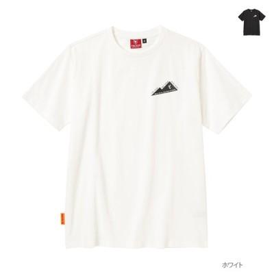 Tシャツ メンズ トップス ネコポス対応