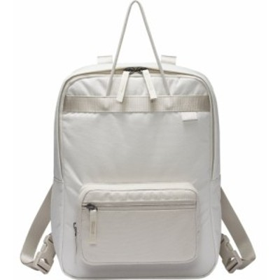 ナイキ Nike ユニセックス バックパック・リュック バッグ Tanjun Backpack Phantom/Desert Sand