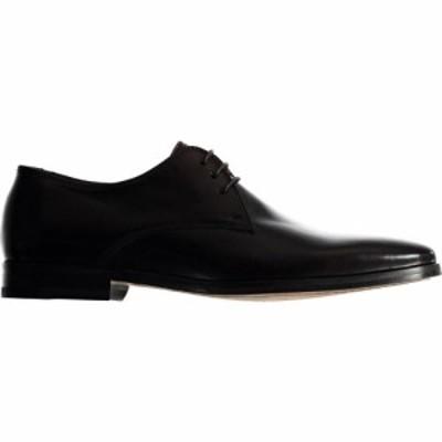 ポールスミス Paul Smith メンズ シューズ・靴 Coyle Smart Shoes Tan
