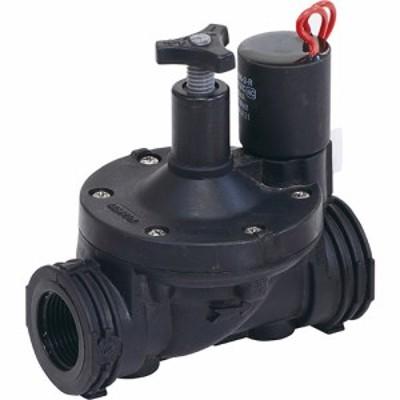 SANEI ECXH10-591-20-ZA 電磁弁 ECXH10-591 20-ZA (ECXH1059120ZA)