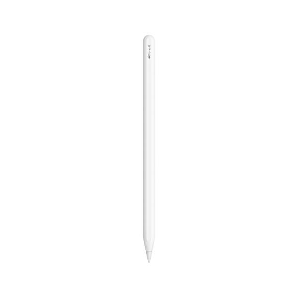 Apple Pencil (第 2 代) -