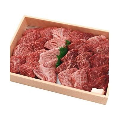 松阪牛 焼肉 A5等級 特選 モモ 赤身 500g 盛り合わせ 希少部位入り 焼き肉 国産 和牛 黒毛和牛 贈答用 ギフト 熨斗 対応可 お