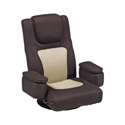 座椅子 LZ-082BR HA-100972900