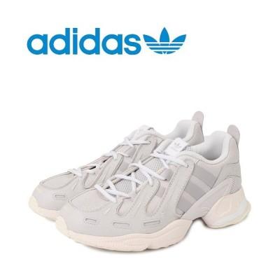 【スニークオンラインショップ】 アディダス オリジナルス adidas Originals ガゼル スニーカー メンズ ガッツレー EQT GAZELLE グレー EE7771 ユニセックス その他 US8.5-26.5 SNEAK ONLINE SHOP