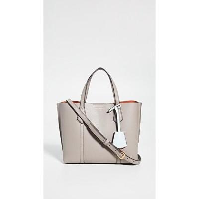 ユニセックス 鞄 バッグ Perry Small Tote Bag