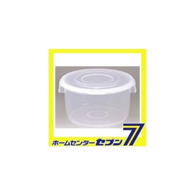 漬物シール浅 4型 新輝合成 [つけもの容器 漬け物容器 保存容器 キッチン用品 キッチン小物 ]