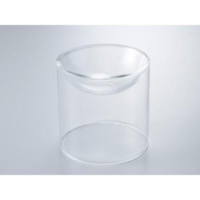 【洋食器 業務用 カップ モダン】130ccアペタイザーグラス