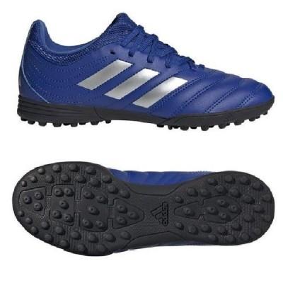 アディダス adidas ジュニア サッカー トレーニングシューズ コパ 20.3 TF J IB960 EH0915 【2020FW】