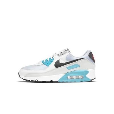 スニーカー ナイキ エア マックス 90 メンズシューズ / スニーカー/ Nike Air Max 90 Men's Shoe (AM90)
