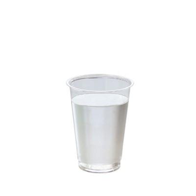 旭化成パックス ニュープロマックス DIP-209D 1000個 満杯容量210ml