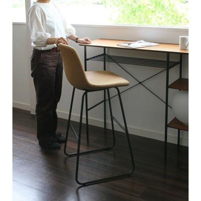 ハイスツール  バースツール  北欧 カウンタースツール スツール 天然木 カウンターチェア チェア ウッドチェア 椅子 ハイチェア st-3265