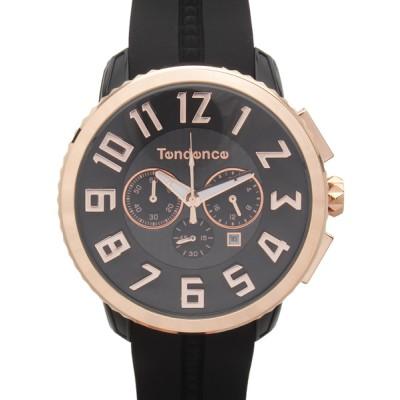 ECHELLE Liberte / Tendence テンデンス GULLIVER 47 ガリバー TDC-TY460013 レディース 腕時計 WOMEN 時計 > 腕時計