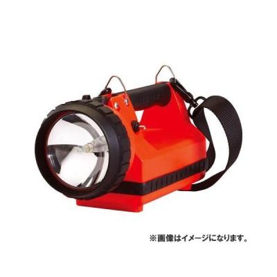 ストリームライト STREAMLIGHT ファイヤーボックス(オレンジ) 45305