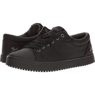 モゾ MOZO メンズ シューズ・靴 Grind Black