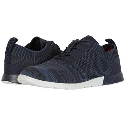 アグオーストラリア Feli HyperWeave 2.0 メンズ スニーカー 靴 シューズ True Navy
