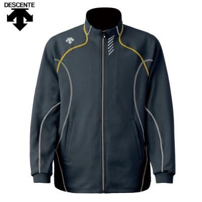 DESCENTE/デサント 野球 DTM-1910B CHY トレーニングジャケット