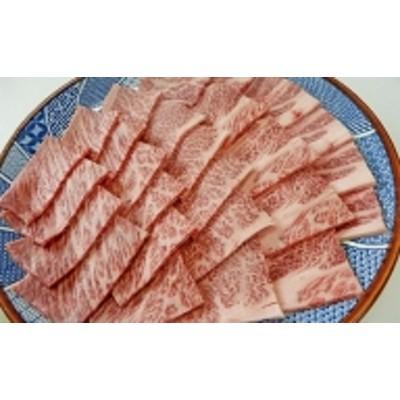 A5等級飛騨牛焼キ肉用1.2kg ロース又は肩ロース肉
