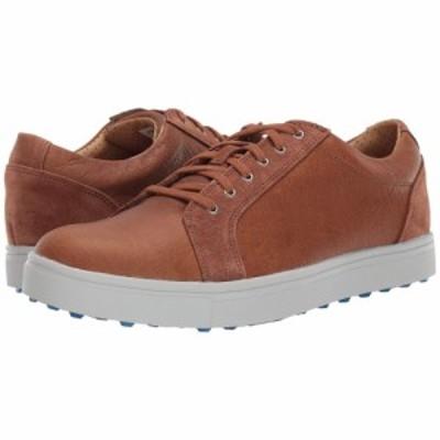 フットジョイ FootJoy メンズ スニーカー シューズ・靴 club casual Taupe