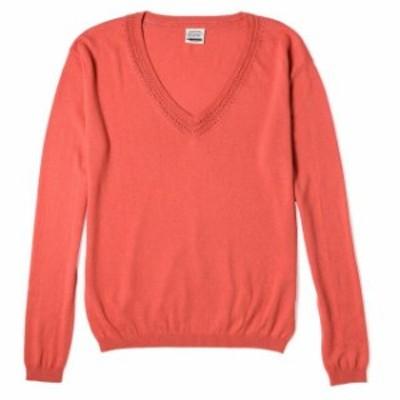 oxbow オックスボウ ファッション 女性用ウェア セーター oxbow pacte