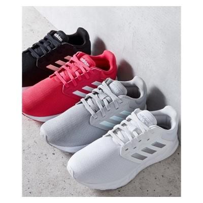 adidas レディース Adidas SHOWTHEWAY ウィ 22.5〜27.5cm ニッセン nissen