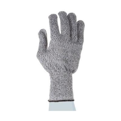 Ansell Teddy Bear 74-075 Dyneema Glove, Cut Resistant, Tuff-Cuff II, Large,