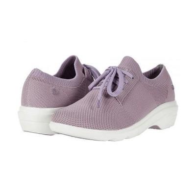 Klogs Footwear クロッグス レディース 女性用 シューズ 靴 スニーカー 運動靴 Glide - Sea Fog