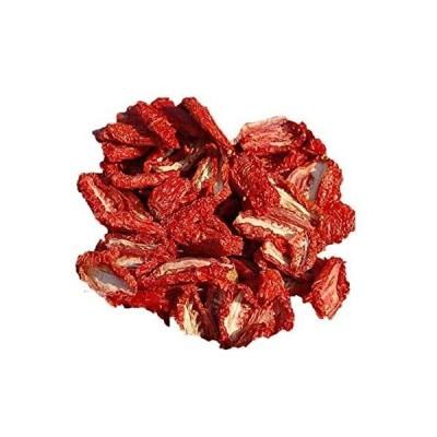 東京468食材 ドライ トマト サンマルツァーノ 乾燥トマト イタリア産(お試しサイズ)100g常温品