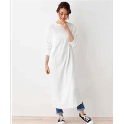 レディース ロングtシャツワンピース 大きいサイズ 秋新作 ワンピース ロング ワンピース 大きいサイズ ロング tシャツ ワンピース ロン
