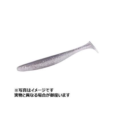 """O.S.P ルアー DoLive Shad 3.5"""" TW138 シルバーシャイナー"""