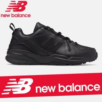 ニューバランス トレーニング ランニング ウォーキングシューズ スニーカー レディース ウィメンズ 靴 WX608AB5 新作