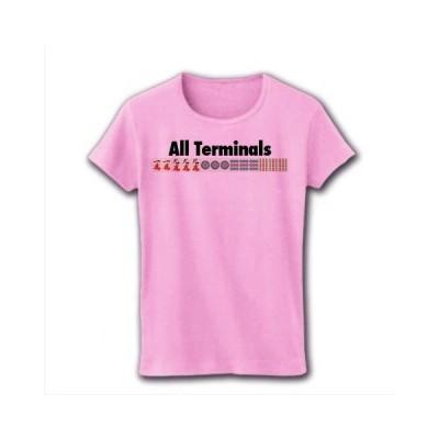 麻雀の役 All Terminals-清老頭(チンロウトウ)-