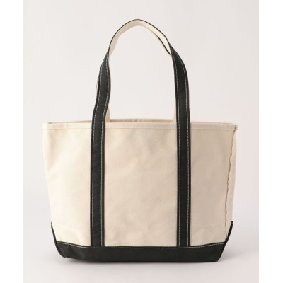 FREDY&GLOSTER / 【L.L.Bean/エル・エル・ビーン 】TOTE BAG MEDIUM WS exclusive 限定モデル MEN バッグ > トートバッグ