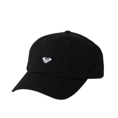 ROXY/QUIKSILVER / ALL NIGHT LONG/ロキシーキャップ WOMEN 帽子 > キャップ