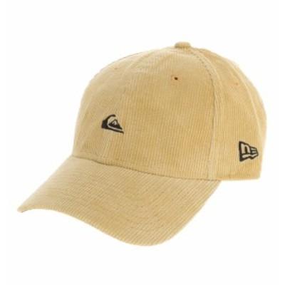 20%OFF セール SALE Quiksilver クイックシルバー CORD BORED メンズ キャップ 帽子