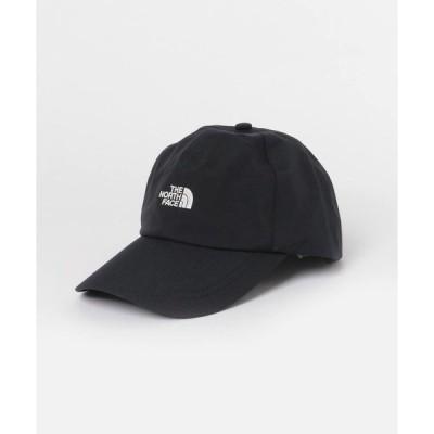 帽子 キャップ THE NORTH FACE VT GORE-TEX CAP