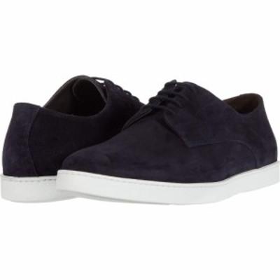 トゥーブートニューヨーク To Boot New York メンズ 革靴・ビジネスシューズ シューズ・靴 Heights Blue